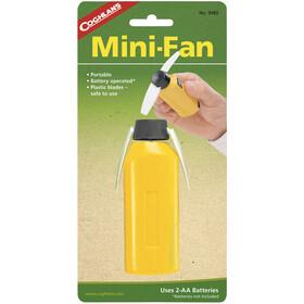 Coghlans Mini Fan